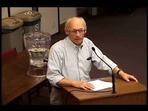 Orono Town Planning Board Meeting- 07/27/2016