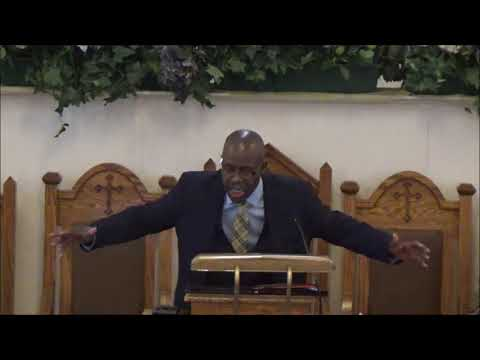 Sermon Title:  A Simple Analysis - John 3:16