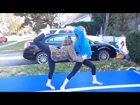 yoga-acro-challenge-***part-2***-with-twins-(annie-&-allie)