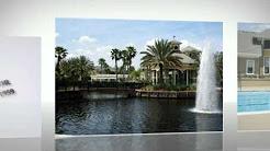 Cape House Apartments for Rent Jacksonville FL 32224 904-739-MOVE (6683)