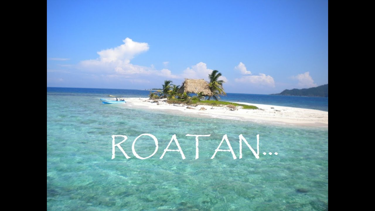 The Most Amazing Things To Do In Roatan YouTube - 10 things to see and do in honduras