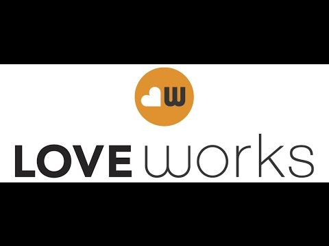 Love endures all things // Love Works seminar part 6