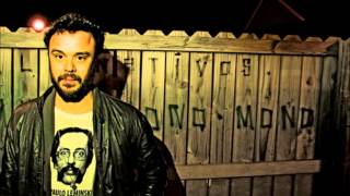Rodrigo Amarante - Um Milhão Video