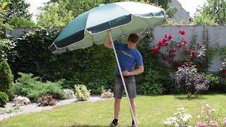 видео Где купить зонты от солнца
