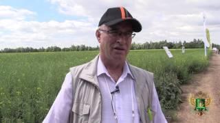 Польза и вред сельскохозяйственной химии