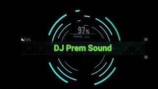 Har Ghar Bhagwa Chayega full Fadu vibration mix DJ Jagat Raj Dj Mix DJ जगत राज