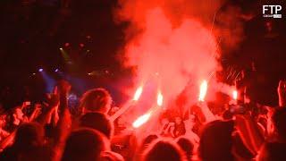 Noize MC - Тизер концерта 07/11/2014 @ A2 (Санкт-Петербург) HD