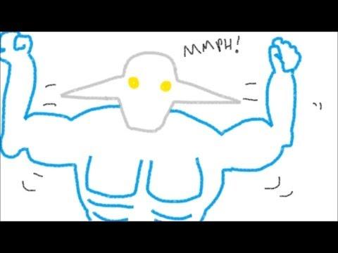 видео: dota 2 - Гайд по sven (Юмор/перевод) via mmorpg.su