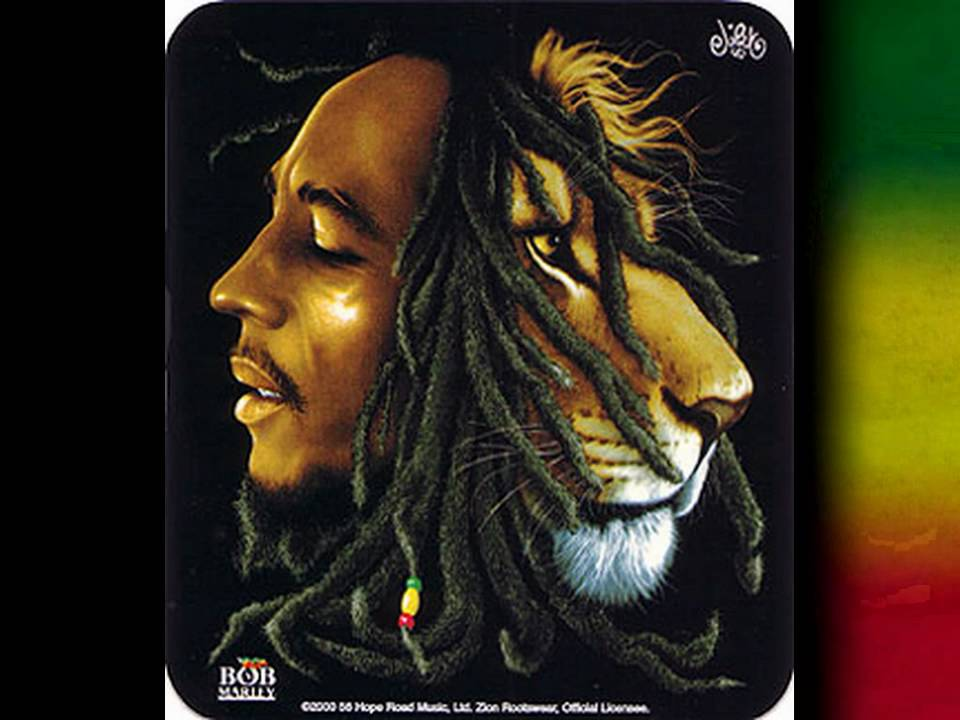 bob-marley-no-woman-no-cry-fredthebest4ever