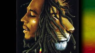 Bob Marley - no woman no cry thumbnail