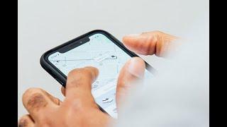 Proyecto buscará que conductores de Uber tengan mismas pólizas y pases de los taxistas