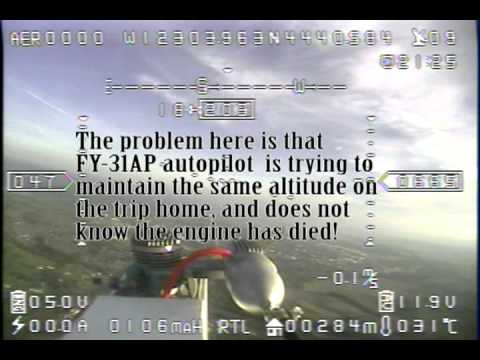 plane engine failure youtube with Watch on Watch also B 1920s Fashion 954 besides How Does A Fuel Tank Fire Self Extinguish In An A380 besides Engine Failure Proposal in addition Watch.