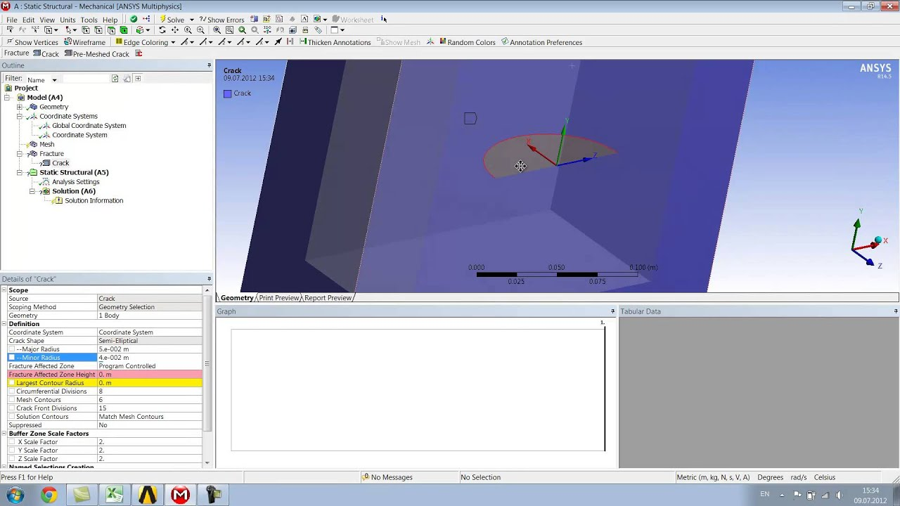 Zooopyhdexon — How to install ansys 10 crack