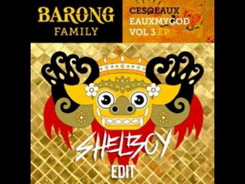 Cesqeaux & Kayzo - Home (Shelboy Edit)