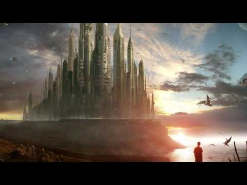 A Simple Vision of Tomorrow - Epic Music with Music Maker Jam