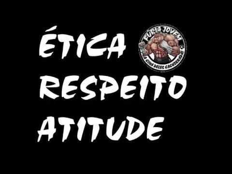 A FURIA JOVEM DO BOTAFOGO - YouTube 3e2e54824d5d4