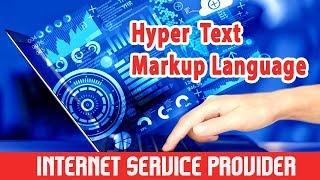 HTML_Basics_for_Beginners:_Internet_Service_Provider_|_ISP_History_|_ISP_Classification__|_Part_02