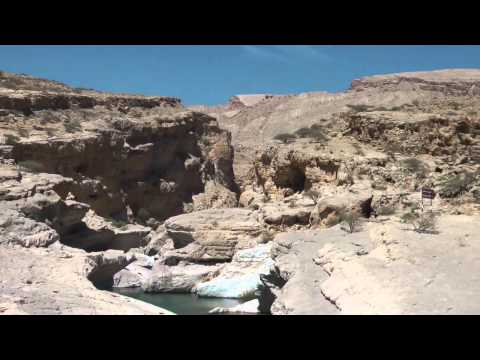 Explore Oman 2013 , Traveling, Trip,