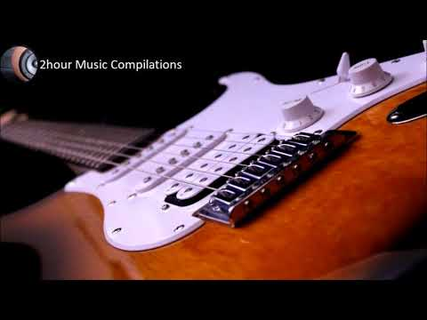 Electric Guitar Covers - A two hour long compilation