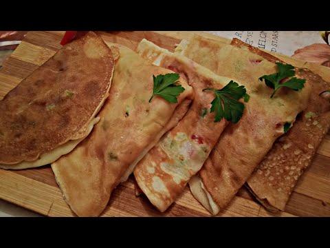 crêpes-salées-recette-très-simple-et-rapide
