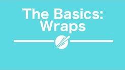 Propelio Academy:  Wrap Strategy
