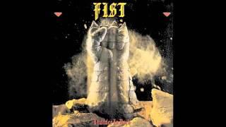 Fist - Fleet Street/Open The Gates