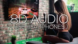 8D Music Mix | No Copyright 8D Gaming Music