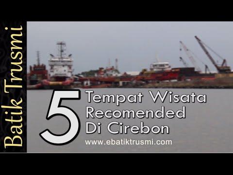 5-rekomendasi-tempat-wisata-di-kota-cirebon!-|-wisata-cirebon-eps.-9