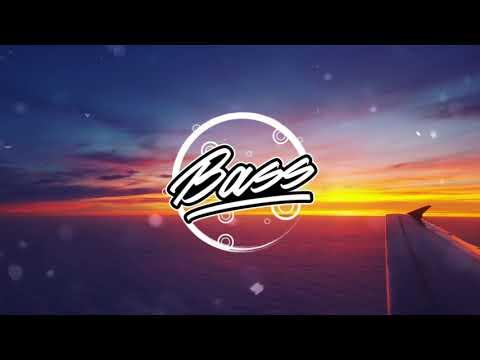 Jaden Smith – ICON (Crankdat Remix)
