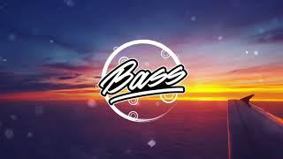 Jaden Smith - ICON (Crankdat Remix)
