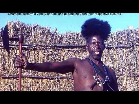 Tonga Tribe in Zimbabwe were a forgotten tribe during the Rhodesia regime