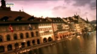 ZDF History  Der Schatz der Tempelritter