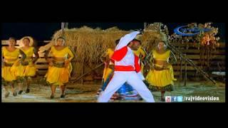 Putham Puthu Rosa Song HD | Kan Thiranthu Paramma