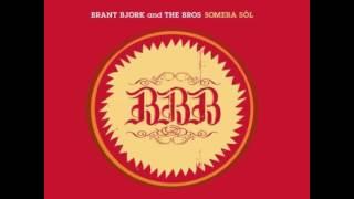 Brant Bjork and The Bros - Somera Sol (Full Album)