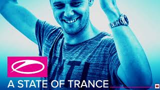 ASOT841 Ferry Corsten Feat HALIENE Wherever You Are Solis Sean Truby Remix