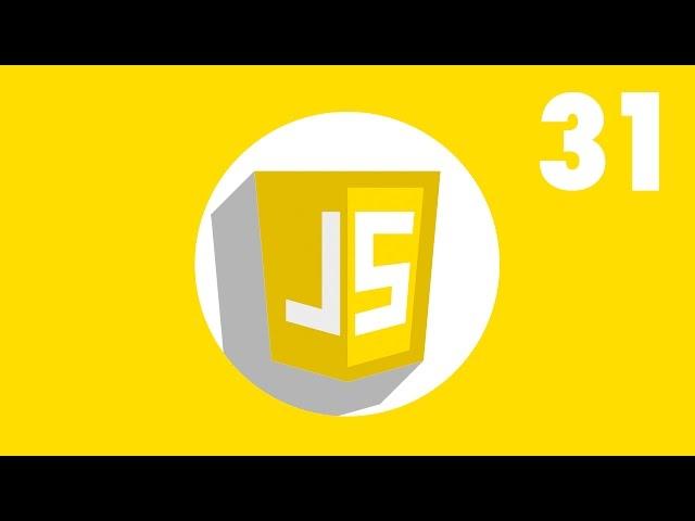 31.- Curso javaScript - Clases (ES6)