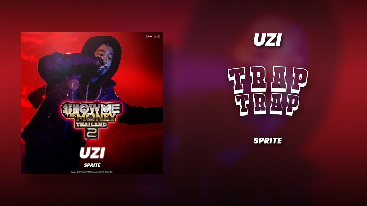 Download Uzi - SPRITE (Audio) | FINAL | [ SMTMTH2 ]
