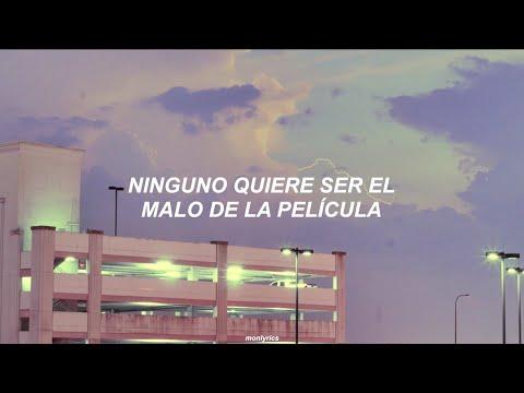 BTS | SUGA – Trivia 轉: Seesaw [Sub. Español]