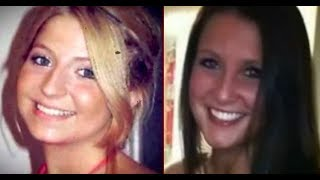 Are the Hannah Wilson and Lauren Spierer cases related?