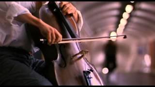 Les Amants Du Pont-Neuf - Cello Scene