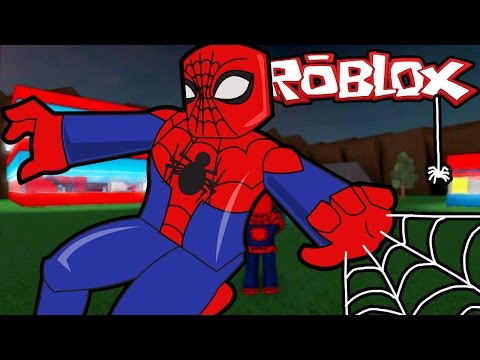 Roblox Trick Or Treat In Hallowsville It S Time For