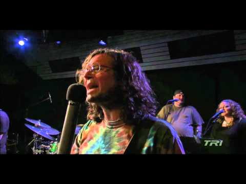 Terrapin Station Pt. 1 HD (Furthur) - TRI Studios - 6/7/2011