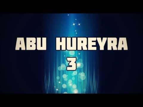 Abu Hureyra 3 || Abu Zeyd