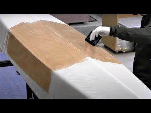 bootsbau boote bauen mit skizzen funnycat tv. Black Bedroom Furniture Sets. Home Design Ideas
