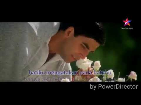 Lagu India Favorit Sangat Sedih - Dhandkan - Dil Neyeh Kaha Hai Dil Se