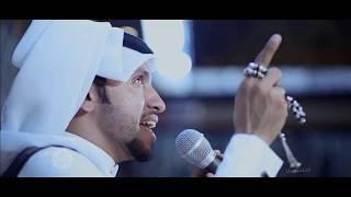 صالح اليامي - جلسة ماجورين (جلسات نغم) | 2015