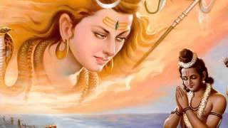 Siya Ram Ram Jai Jai Ram