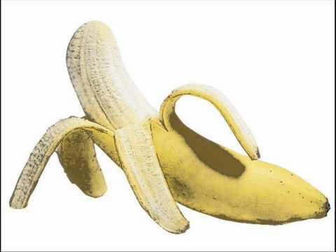 Paco Clavel, Susana Estrada   La Banana