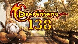 Let's Play Drakensang - das schwarze Auge - 138