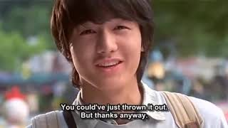 Korean Comedy full movie with English Subtitles
